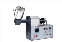 All Purpose Equipment / Pharmaceutical Research Equipment