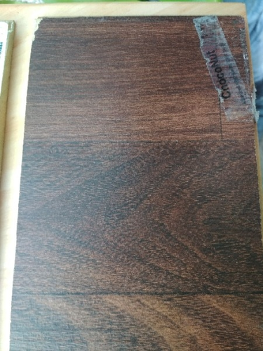 Black Berry Wooden Flooring Classic Oak Wooden Flooring Wholesaler