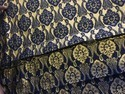 Fancy Sherwani Fabric