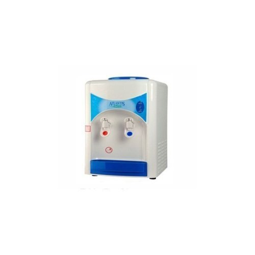 Tabletop Water Dispenser 20X TT