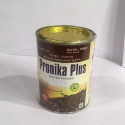Multi Vitamin, Iron, Minerals Powder
