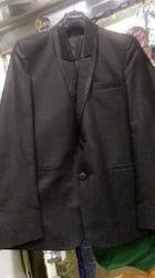 Designer Coat Pant Suit For Men