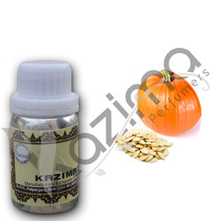 KAZIMA Pumpkin Seed Oil - 100% Pure, Natural & Undiluted Oil