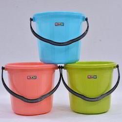 SW 9 Bucket