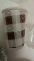 Disposable Juice Glass