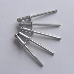 Blind Aluminum Rivets
