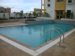 Swimming Pool Company In Pune