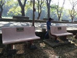 Rcc Garden Bench Suppliers Amp Manufacturers In India
