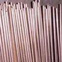 Cupro Nickel Tubes 90/10
