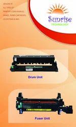 Drum Unit - Printer Spares