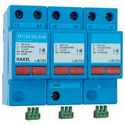 Lightning & Switching Surge Arrester