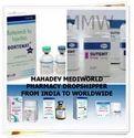 Bortenat Medicines