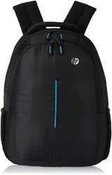 Same In The Photo HP Laptop Bag