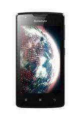 Lenovo Onyx Black