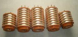 Copper Slip Ring