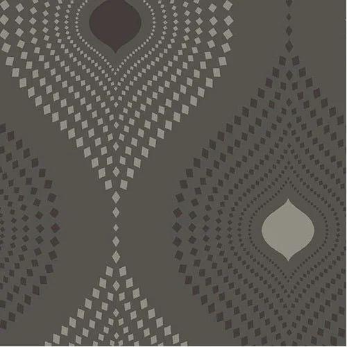 Designer Wallpapers Designer Leaf Wallpaper Wholesaler