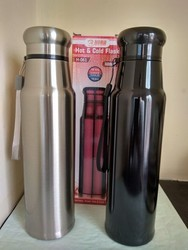 Hot & Cold Flask 600 Ml