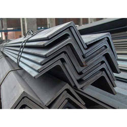 Mild Steel Angle - MS Angle Latest Price, Manufacturers & Suppliers