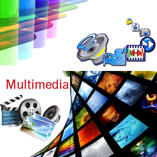 multimedia presentation Multimedia presentation experts american audio visual services augusta ga will ensure your multimedia presentation is a success we are a full-service multimedia staging company, with everything you need for video, audio, lighting and more.