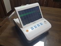 Fetal Monitor,  Cardio Toco Graph Acquiron
