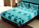 Silk Bedlinen Cushion n Pillow Covers Set 401