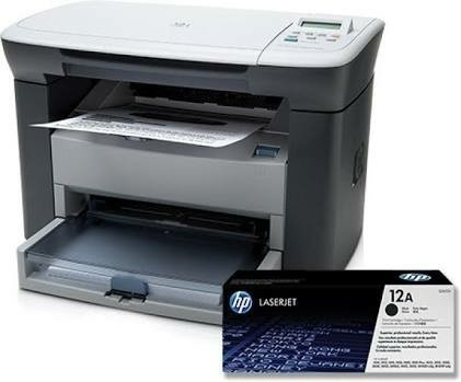 HP M1005 PRINTER DRIVERS FOR WINDOWS 10