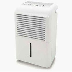 Novita ND 690 Industrial Dehumidifier