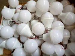 DC LED Bulb Lamp, 5 W
