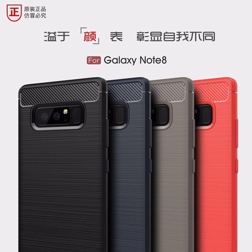 quality design 180b5 e40ea Oppo A37, A57 ,f1s ,a71 , F3 Back Cases