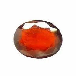 5.25 Ratti Gomed Stone