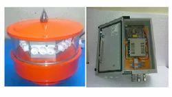 Medium Intensity Aviation Warning Light 18 W