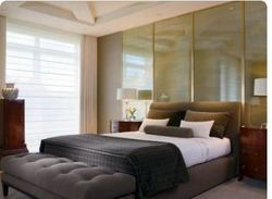 Housekeeping For Guest House