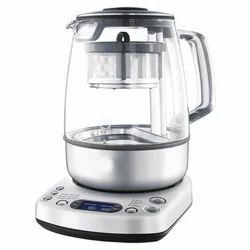 SS Automatic Tea Kettles