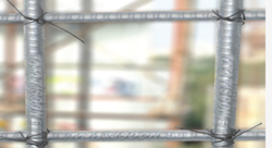 Tata Wiron Binding Wire