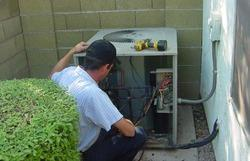 Air Conditioning Repair Service in Faridabad