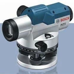 Professional Bosch Measuring Instrument, Industrial
