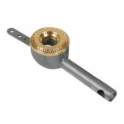 AGCPL Aluminium Stove Burner