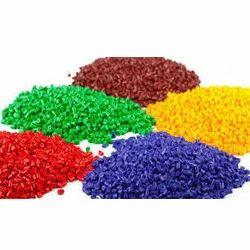 Reprocess PP Plastic Granules