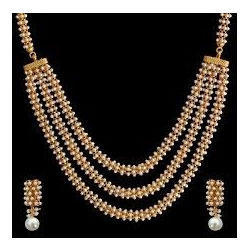 e50935dc0b2 Pearl Jewellery – Fashion dresses
