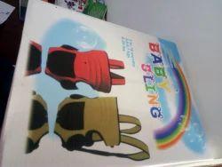 Baby Sling Bags