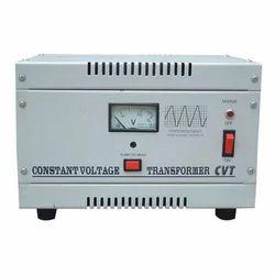 Constant Voltage Stabilizers