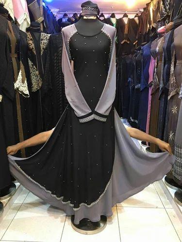 Dubai Yafiah Collection New Dubai Abaya Dubai Yafiyah Collections