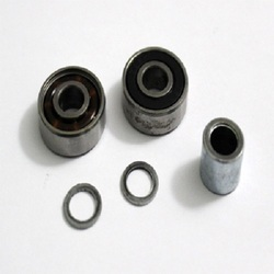 Non Standard Special Bearing Washer