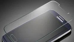 Mobile Screen Gurad