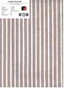 PC Stripe Fabric FM000289