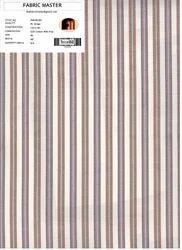 PC Stripe Fabric FM000289
