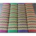 Stylish Saree Fabric