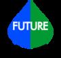 Future Metering Pumps & System
