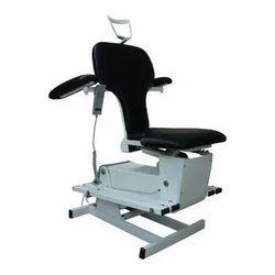 Direct Hair Transplant Chair