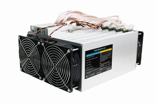 Cryptonight mining bitcoins vladimir basov mining bitcoins